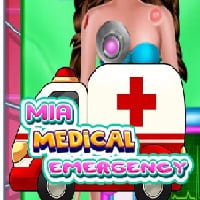 mia medical emergency
